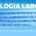 Gratis curso psicologia online laboral