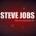Steve Jobs Next película