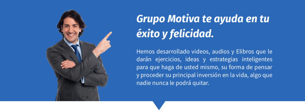 Grupo Motiva