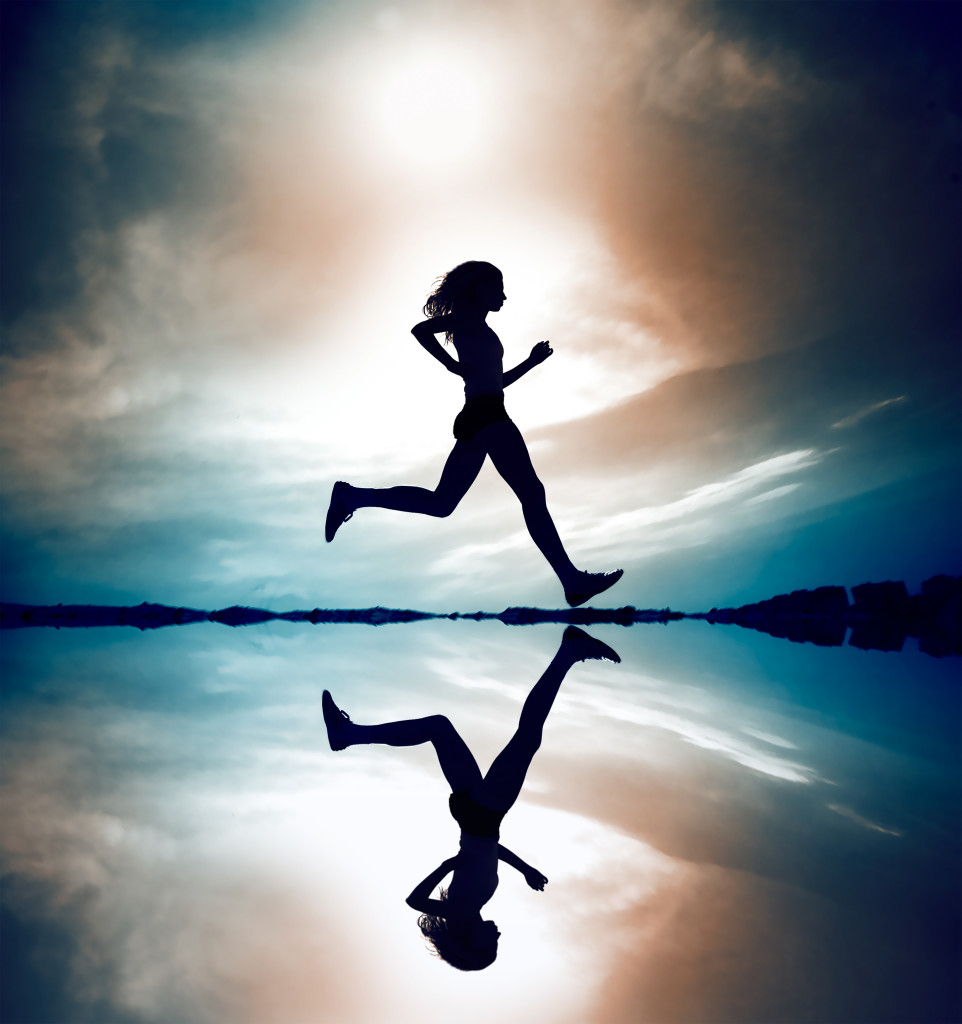 motivacion psicologia en deporte